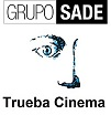 Trueba Cinema