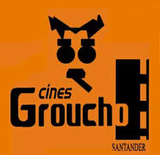 Cines Groucho